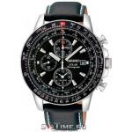 Мужские наручные часы Seiko SSC009P3