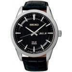 Наручные часы мужские Seiko SNE363P2