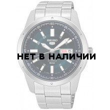 Мужские наручные часы Seiko SNKN67K1