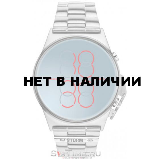 Наручные часы мужские Storm 47227/MR