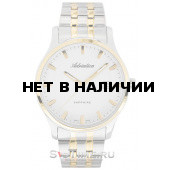 Мужские наручные часы Adriatica A1258.2113Q