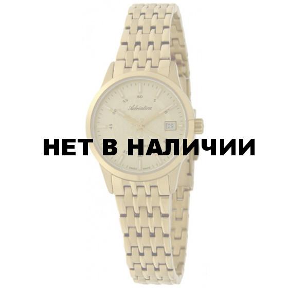 Женские наручные часы Adriatica A3156.1111Q