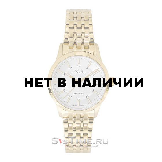 Женские наручные часы Adriatica A3156.1113Q