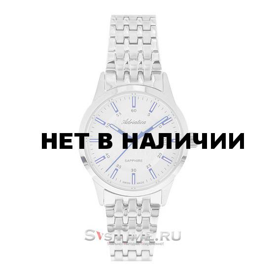 Женские наручные часы Adriatica A3156.51B3Q
