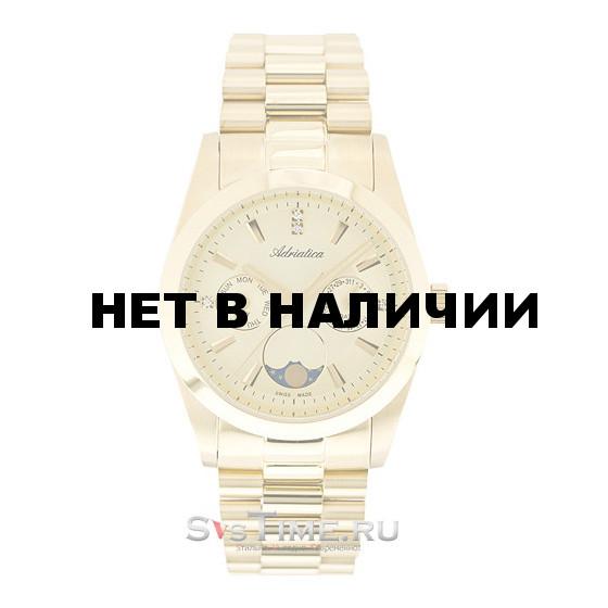 Женские наручные часы Adriatica A3802.1191QF