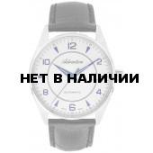 Мужские наручные часы Adriatica A8142.52B3A