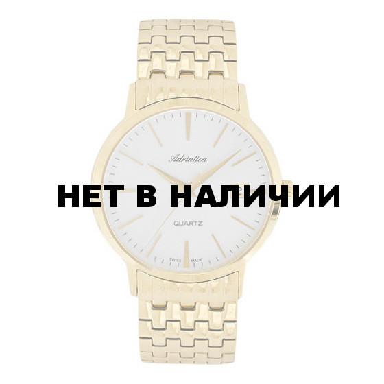 Мужские наручные часы Adriatica A1243.1113Q