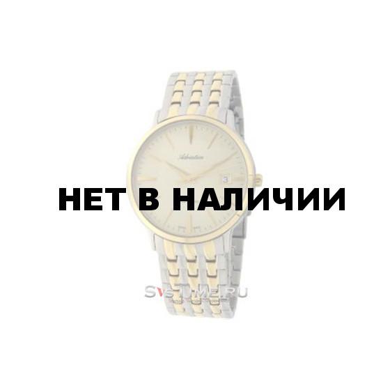Мужские наручные часы Adriatica A1243.2111Q
