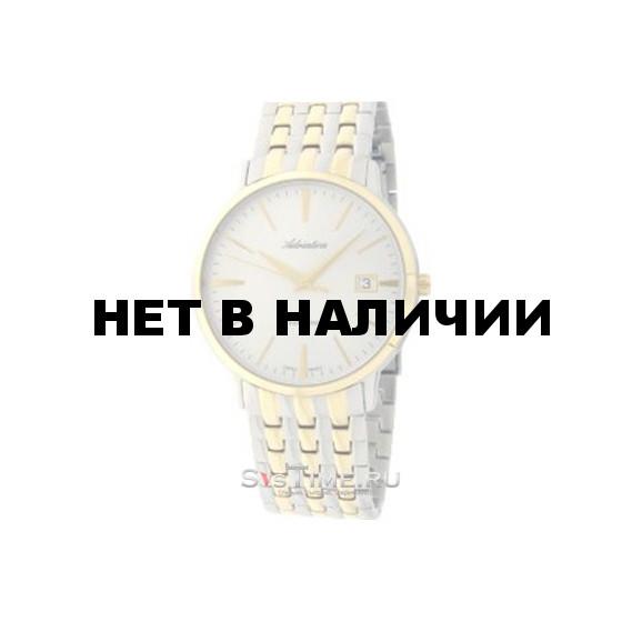 Мужские наручные часы Adriatica A1243.2113Q