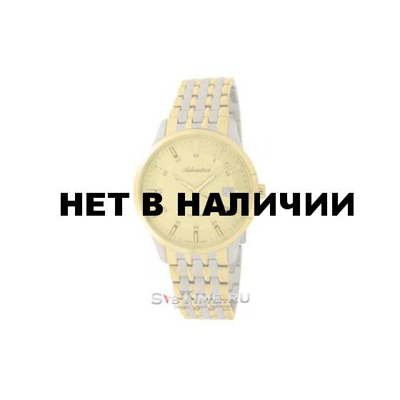 Мужские наручные часы Adriatica A1256.2113Q