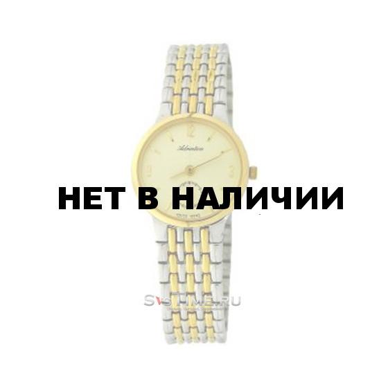 Женские наручные часы Adriatica A3129.2151Q