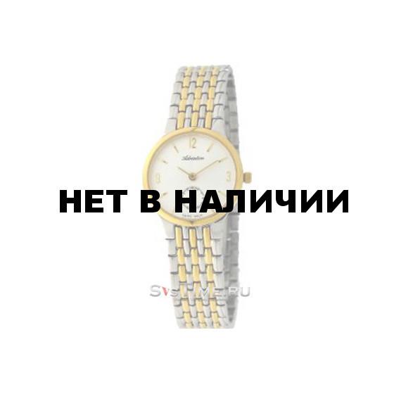 Женские наручные часы Adriatica A3129.2153Q