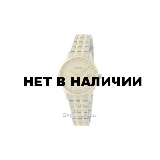 Женские наручные часы Adriatica A3158.2111Q
