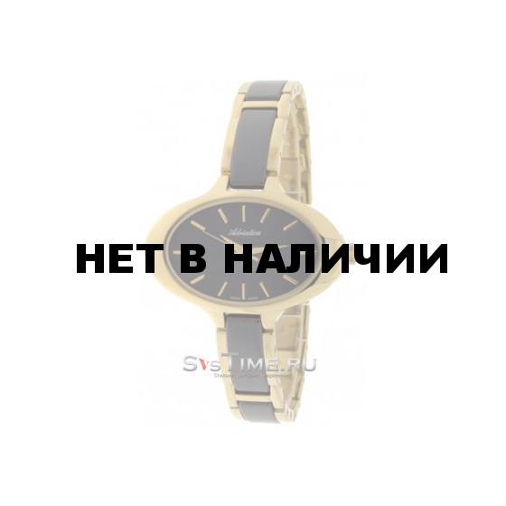 Женские наручные часы Adriatica A3690.F114Q