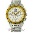 Мужские наручные часы Adriatica A8202.2113CH
