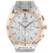 Мужские наручные часы Adriatica A8202.R113CH