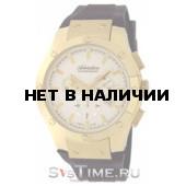 Мужские наручные часы Adriatica A8209.1213CH
