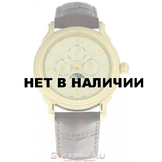 Мужские наручные часы Adriatica A1126.1251QF