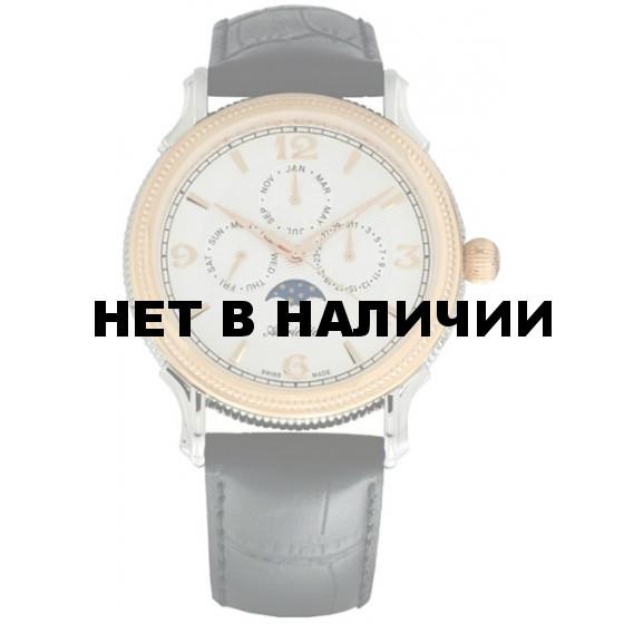 Мужские наручные часы Adriatica A1126.R253QF