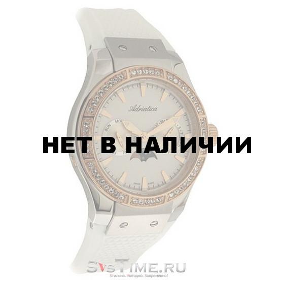 Женские наручные часы Adriatica A3209.R213QFZ