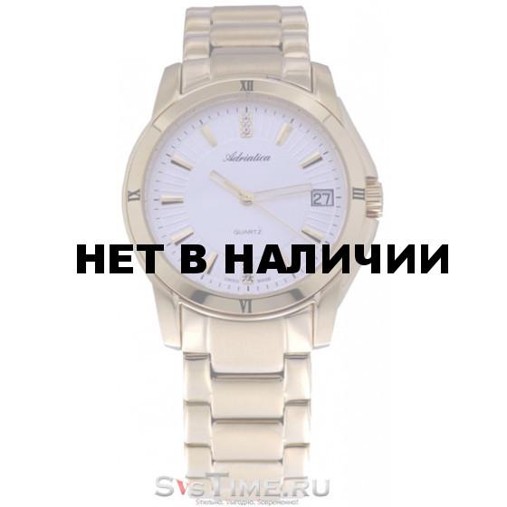 Женские наручные часы Adriatica A3687.1113Q