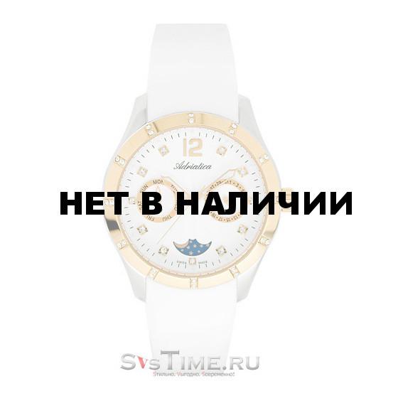 Женские наручные часы Adriatica A3698.2273QFZ