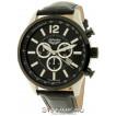 Мужские наручные часы Adriatica A8188.Y254CH