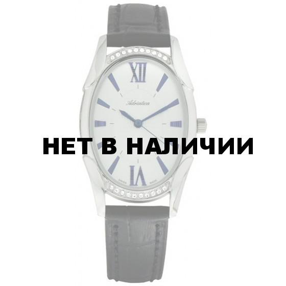 Женские наручные часы Adriatica A3637.52B3QZ