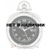 Наручные часы Adriatica A1129.5324Q