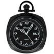 Наручные часы Adriatica A1129.B324Q