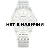 Мужские наручные часы Adriatica A1256.5113Q