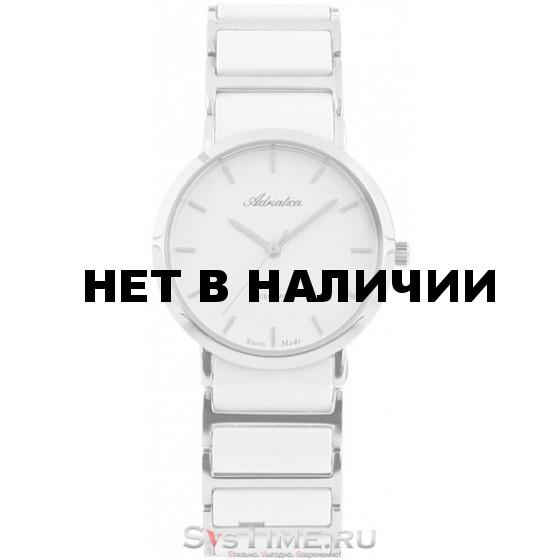 Женские наручные часы Adriatica A3155.C113Q