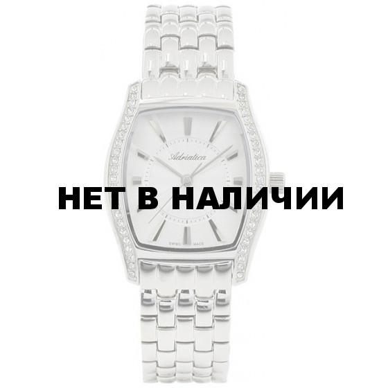 Женские наручные часы Adriatica A3417.5113QZ