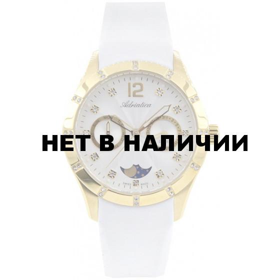 Женские наручные часы Adriatica A3698.1273QFZ