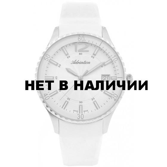 Женские наручные часы Adriatica A3699.5253Q