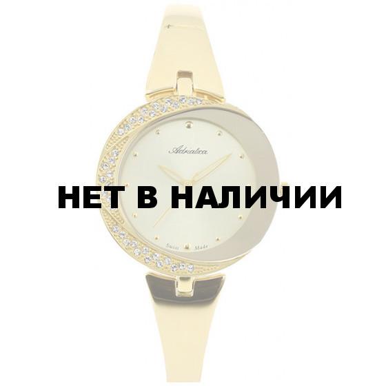 Женские наручные часы Adriatica A3800.1141QZ