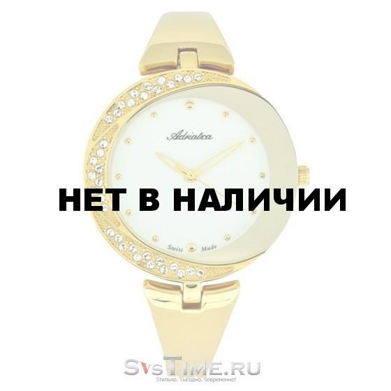 Женские наручные часы Adriatica A3800.1143QZ