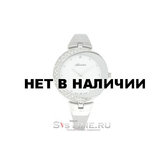 Женские наручные часы Adriatica A3800.5143QZ
