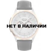 Мужские наручные часы Adriatica A8189.R253QF
