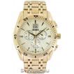 Мужские наручные часы Adriatica A8202.1111CH
