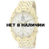Мужские наручные часы Adriatica A8202.1113CH