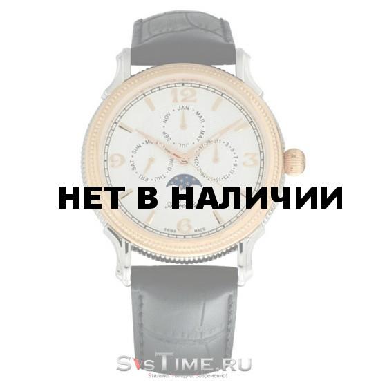 Мужские наручные часы Adriatica A1126.R253Q