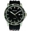 Мужские наручные часы Adriatica A1127.5214Q