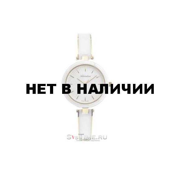 Женские наручные часы Adriatica A3411.D113Q