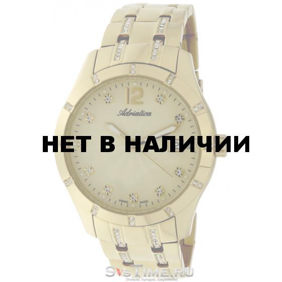 Женские наручные часы Adriatica A3419.1171QZ