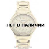 3e08e468d358 Купить. Женские наручные часы Adriatica A3697.1151QZ