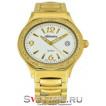 Женские наручные часы Adriatica A3697.1153QZ