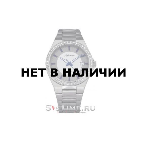 Женские наручные часы Adriatica A3804.51B3QZ