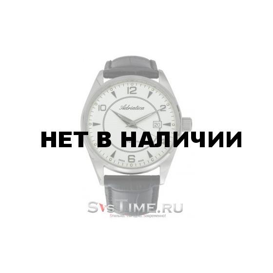 Мужские наручные часы Adriatica A8142.5253A