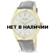 Мужские наручные часы Adriatica A2804.1213A